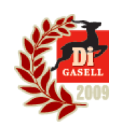 Certificate Gasell