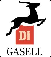 DI Gasell